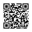 QRコード https://www.anapnet.com/item/255017
