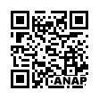 QRコード https://www.anapnet.com/item/263736