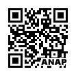 QRコード https://www.anapnet.com/item/253134