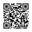 QRコード https://www.anapnet.com/item/265261