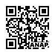 QRコード https://www.anapnet.com/item/245201