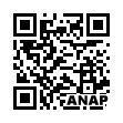 QRコード https://www.anapnet.com/item/234222