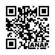QRコード https://www.anapnet.com/item/256419