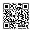QRコード https://www.anapnet.com/item/250629