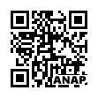 QRコード https://www.anapnet.com/item/260675
