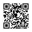 QRコード https://www.anapnet.com/item/258415