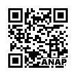 QRコード https://www.anapnet.com/item/263093