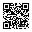 QRコード https://www.anapnet.com/item/205504