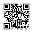 QRコード https://www.anapnet.com/item/263914