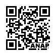 QRコード https://www.anapnet.com/item/255991