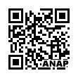 QRコード https://www.anapnet.com/item/240680