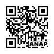 QRコード https://www.anapnet.com/item/243896