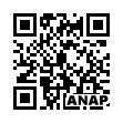 QRコード https://www.anapnet.com/item/257819