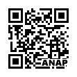 QRコード https://www.anapnet.com/item/239902