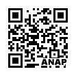 QRコード https://www.anapnet.com/item/258357