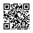 QRコード https://www.anapnet.com/item/247908