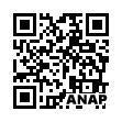 QRコード https://www.anapnet.com/item/262833