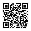 QRコード https://www.anapnet.com/item/237605