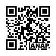 QRコード https://www.anapnet.com/item/258173