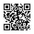 QRコード https://www.anapnet.com/item/265226