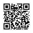 QRコード https://www.anapnet.com/item/258278