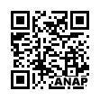 QRコード https://www.anapnet.com/item/263635