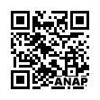 QRコード https://www.anapnet.com/item/255666