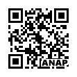QRコード https://www.anapnet.com/item/243786
