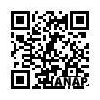 QRコード https://www.anapnet.com/item/250979