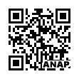 QRコード https://www.anapnet.com/item/264694