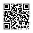 QRコード https://www.anapnet.com/item/244550