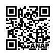 QRコード https://www.anapnet.com/item/265917