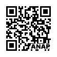 QRコード https://www.anapnet.com/item/255193