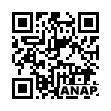 QRコード https://www.anapnet.com/item/261538