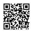 QRコード https://www.anapnet.com/item/264757