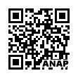 QRコード https://www.anapnet.com/item/239797