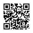 QRコード https://www.anapnet.com/item/256989