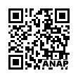 QRコード https://www.anapnet.com/item/256951