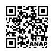 QRコード https://www.anapnet.com/item/261377