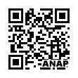 QRコード https://www.anapnet.com/item/263386