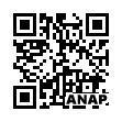 QRコード https://www.anapnet.com/item/222444