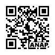 QRコード https://www.anapnet.com/item/260683
