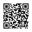 QRコード https://www.anapnet.com/item/256652