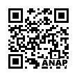 QRコード https://www.anapnet.com/item/255814
