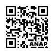 QRコード https://www.anapnet.com/item/257540