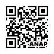QRコード https://www.anapnet.com/item/258490