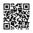 QRコード https://www.anapnet.com/item/256324