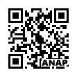 QRコード https://www.anapnet.com/item/253396