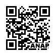 QRコード https://www.anapnet.com/item/260669