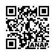 QRコード https://www.anapnet.com/item/256829